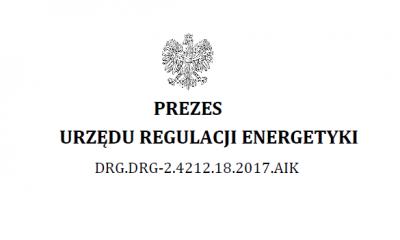 Nowa taryfa BLUE LNG
